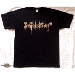 INQUISITION INFINITE INTERSTELLAR GENOCIDE (XL)