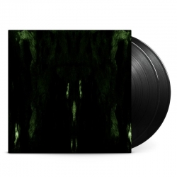 IMPETUOUS RITUAL - Unholy Congregation Of Hypocritical Ambivalence 2xLP